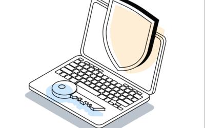 Web Site Accessibility & ADA Title III Compliance